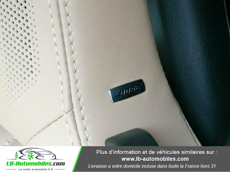 Mazda MX-5 1.5L SKYACTIV-G 131 ch Blanc occasion à Beaupuy - photo n°8