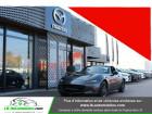Mazda MX-5 1.5L SKYACTIV-G 132 ch  à Beaupuy 31