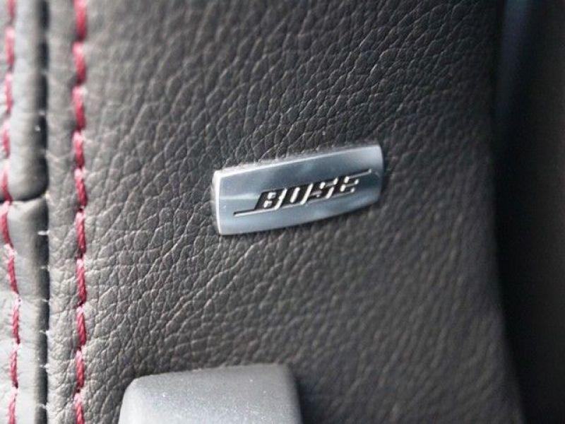 Mazda MX-5 2.0 Skyactiv-G 160 RF BVA Noir occasion à Beaupuy - photo n°5