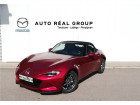 Mazda MX-5 ST 1.5L SKYACTIV-G 132 CH Selection  à PERPIGNAN 66