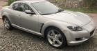 Mazda occasion en region Provence-Alpes-Côte d'Azur