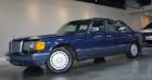 Mercedes 300 300-Series  à LYON 69