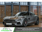 Mercedes AMG GT 4.0 V8 510 GT S SPEEDSHIFT 7  à Beaupuy 31