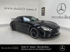 Mercedes AMG GT 4.0 V8 585ch GT R Pro Noir à SAINT-GREGOIRE 35