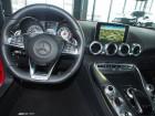 Mercedes AMG GT 462 cv Rouge à BEAUPUY 31