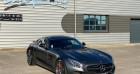 Annonce Mercedes AMG GT à Sens