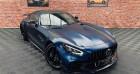 Mercedes AMG GT R PRO 4.0 V8 585 cv ( GTR ) 1ère MAIN / ECOTAXE PAYÉE  à Taverny 95