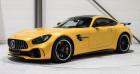 Mercedes AMG GT R  à Remich L-