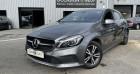 Mercedes Classe A 180 (W176) 180 D BUSINESS EDITION 7G-DCT Gris à GUER 56