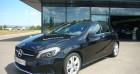 Mercedes Classe A 180 180 (essence) INSPIRATION 7G-DCT Noir à Villerest 42