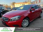 Mercedes Classe A 180 180 CDI Rouge à Beaupuy 31