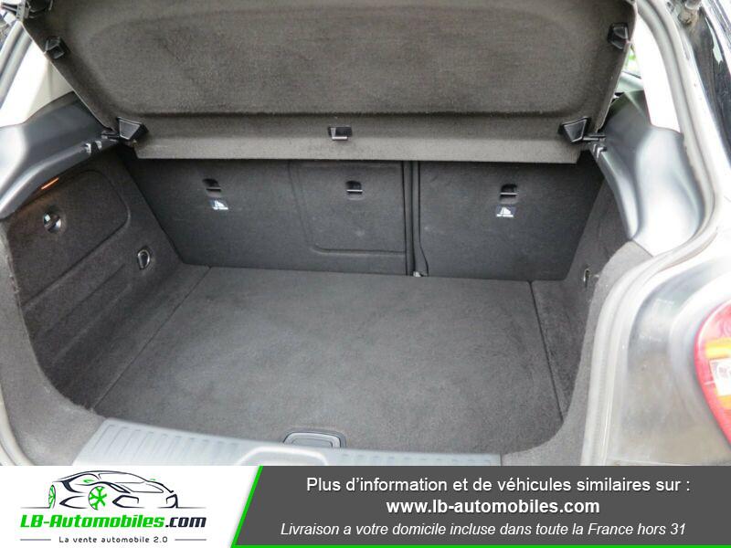 Mercedes Classe A 180 180 CDI Noir occasion à Beaupuy - photo n°12