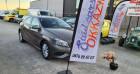 Mercedes Classe A 180 180 Gps Ac Euro 5 ct ok Beige à Waregem 87