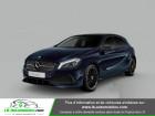 Mercedes Classe A 180 180d 7G-DCT AMG Bleu à Beaupuy 31