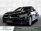 Mercedes Classe A 180 180d 7G-DCT Noir à Beaupuy 31