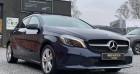 Mercedes Classe A 180 A180 180 Bleu à Meulebeke 87