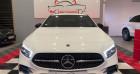 Mercedes Classe A 180 Mercedes-benz 180d amg 116cv Blanc à Bastia 2a