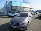 Mercedes Classe A 200 (W176) 200 D BUSINESS 7G-DCT Gris à Labège 31