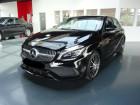 Mercedes Classe A 200 (W176) 200 D SENSATION 7G-DCT Noir à Villenave-d'Ornon 33