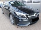 Mercedes Classe A 200 200 163cv Gris 2019 - annonce de voiture en vente sur Auto Sélection.com