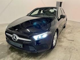 Mercedes Classe A 200 occasion à Mées