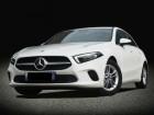 Mercedes Classe A 200 (W177) 200 D 150CH PROGRESSIVE LINE 8G-DCT Blanc à Villenave-d'Ornon 33