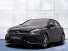 Mercedes Classe A 200 200 AMG  à Beaupuy 31