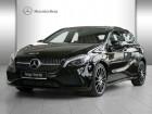 Mercedes Classe A 200 200 D AMG  à Beaupuy 31