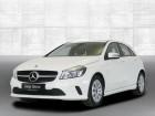 Mercedes Classe A 200 200 D Blanc à Beaupuy 31
