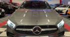 Mercedes Classe A 200 200  à Brie-Comte-Robert 77
