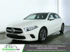 Mercedes Classe A 200 200 Blanc à Beaupuy 31