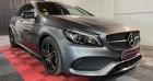 Mercedes Classe A 200 200d 7G-DCT Fascination AMG  à MONTPELLIER 34