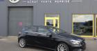 Mercedes Classe A 220 220 CDI Inspiration 7G-DCT  2013 - annonce de voiture en vente sur Auto Sélection.com