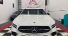 Mercedes Classe A 220 MERCEDES-BENZ 2.0 220 d 190Ch Blanc à Bastia 2a