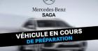 Mercedes Classe A 160 CDI Intuition Noir à Valenciennes 59