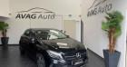 Mercedes Classe A 160 D W176 1.5 d 90 cv Sensation Led / Caméra / GPS Noir à Lagord 17