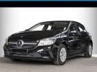Mercedes Classe A 160 Noir à Beaupuy 31