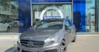 Mercedes Classe A 250 Fascination 7G-DCT Gris à Saint Ouen L'Aumône 95