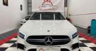 Mercedes Classe A 35 AMG 7G 4Matic 306cv Blanc à Bastia 2a