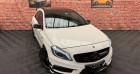 Mercedes Classe A 45 AMG 2.0 turbo 360 cv ( A45 ) - LIGNE MILTEK - ORIGINE FRA  à Taverny 95