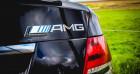 Mercedes Classe A 45 AMG 360CV 4-MATIC EDITION 1 FULL BLACK TOP Noir 2014 - annonce de voiture en vente sur Auto Sélection.com