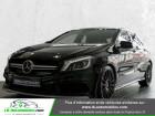 Mercedes Classe A 45 AMG 4MATIC Noir à Beaupuy 31