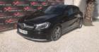 Mercedes Classe A 45AMG Noir à Mudaison 34