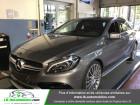 Mercedes Classe A A 45 Mercedes-AMG A Speedshift DCT 4-Matic Gris à Beaupuy 31