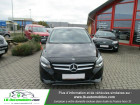 Mercedes Classe B 180 180 CDI Noir à Beaupuy 31
