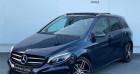 Mercedes Classe V 250 d Long Executive 7G-Tronic Plus  2019 - annonce de voiture en vente sur Auto Sélection.com