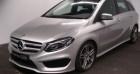 Mercedes occasion en region Champagne-Ardenne