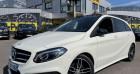 Mercedes Classe B 200 (W246) 200D 136CH FASCINATION 7G-DCT Blanc à VOREPPE 38