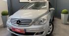 Mercedes Classe B 200 200 CDI 59 000 KMS 09/2006 Gris à COURNON D'AUVERGNE 63
