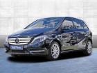 Mercedes Classe B 200 200 CDI  à Beaupuy 31